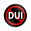 DUI Lawyer Pros