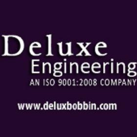 Deluxe Engineering