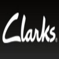 Clarks Future Footwear Pvt. Ltd