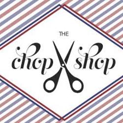 Chop Shop Trenton