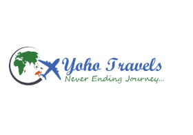 yoho travels
