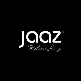 JAAZ Corporation