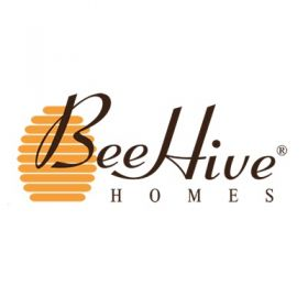 BeeHive Homes of Albuquerque NM