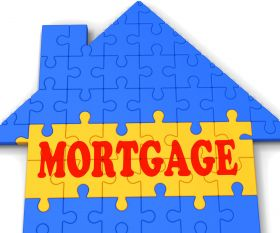Top Mortgage Loans Los Angeles CA