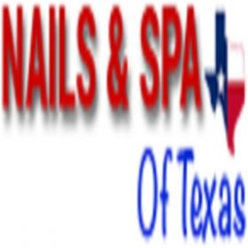Nails & Spa of Texas