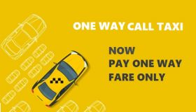 one way call taxi private limited