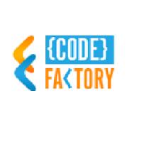 CodeFaktory Infotech