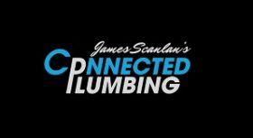 Connected Plumbing