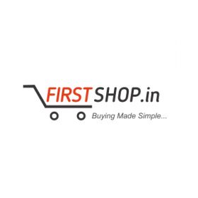 First Shop Online Retail Pvt Ltd