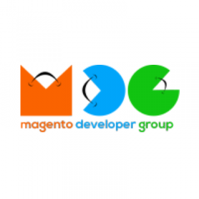 Magento Developer Group