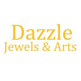 Dazzle Jewels & Arts