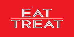 Eattreat