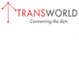 Transworldgroup