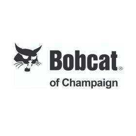 Bobcat of Champaign