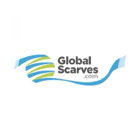 Global Scarves