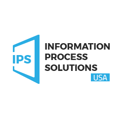 Information Process Solutions (IPS)
