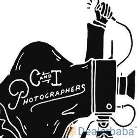 C&I Photographers