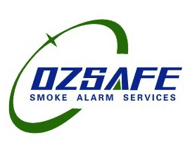 Ozsafe Smoke Alarms