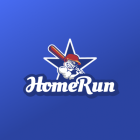 Home Run Heating & Air Cooling