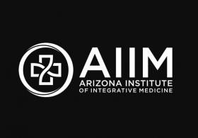 Arizona Institute of Integrative Medicine