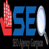 SEO Company In Gurgaon
