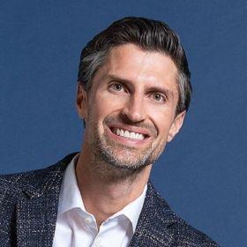 Andrew Thake - Ottawa Mortgage Broker