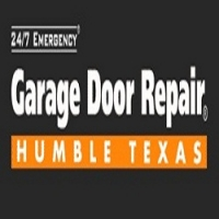 Supreme Garage Door Repair