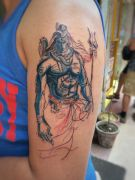 Tattoosnewdelhi.com