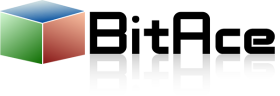 BitAce Technologies Pvt. Ltd.