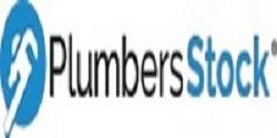 PlumbersStock.com