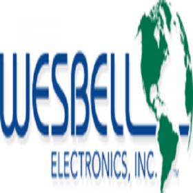WesBell Electronics, Inc.