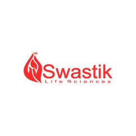 Swastik Life Sciences
