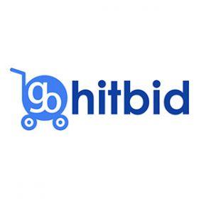 GoHitbid