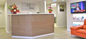 Lightwood Dental