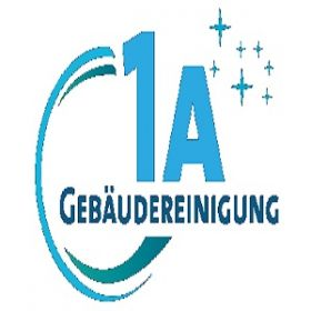 1a-Gebäudereinigung Nürnberg