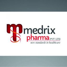 Medrix Pharma Pvt Ltd