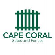 Cape Coral Gates and Fences