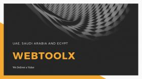 WebToolX design consultants