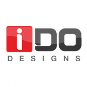 IDO Designs