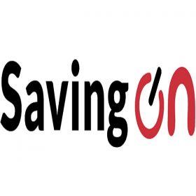 SavingOn