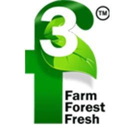 3fonline Farm and Forest Fresh