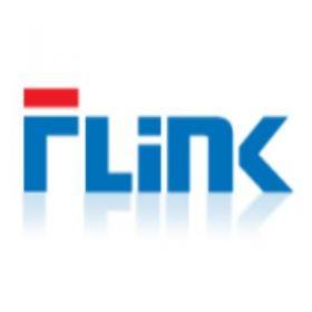 Flink Solutions