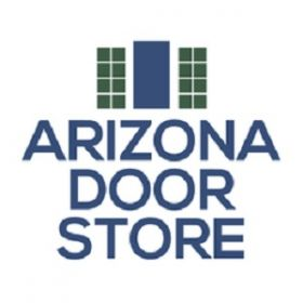 Arizona Door Store