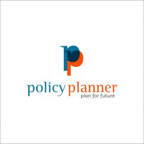 Policy Planner Insurance Web Aggregator Pvt. Ltd.