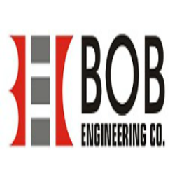 BOB Engineering Co.