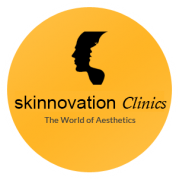 Skinnovation Clinics