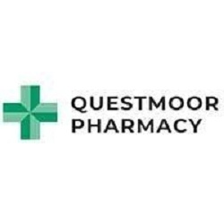 Questmoor Pharmacy