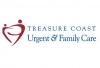 Treasure Coast Urgent & Family Care