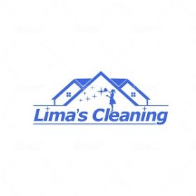 Lima's House Cleaning