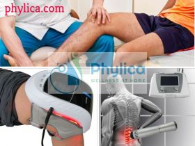 Phylica Healthcare